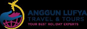 Anggun rental booking